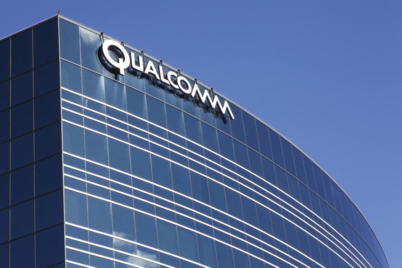 Qualcomm insiste: anche Snapdragon 620 scalda meno del 615