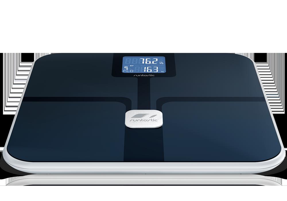 Runtastic porta su Android l'app della bilancia Libra (foto)