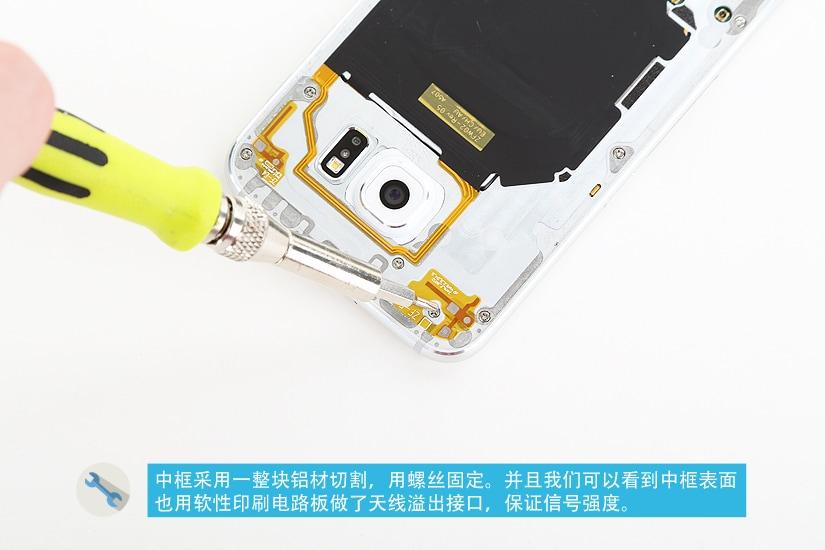 Samsung-Galaxy-S6-Teardown-01