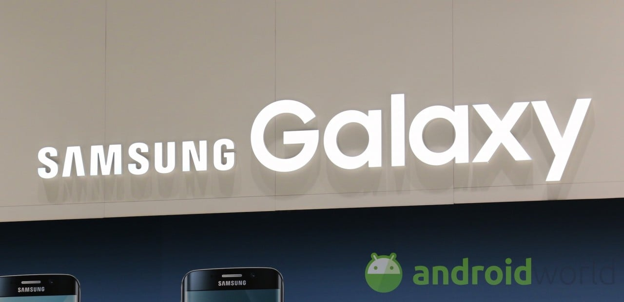Samsung Galaxy logo final