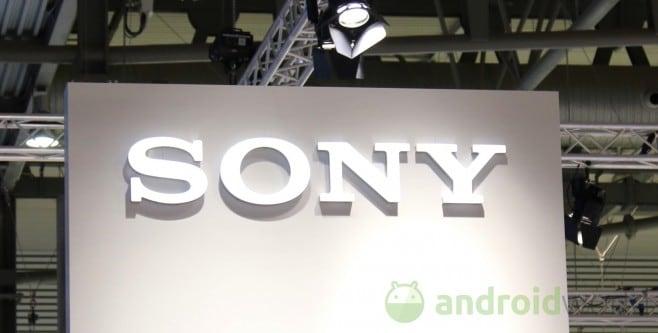 Sony logo final