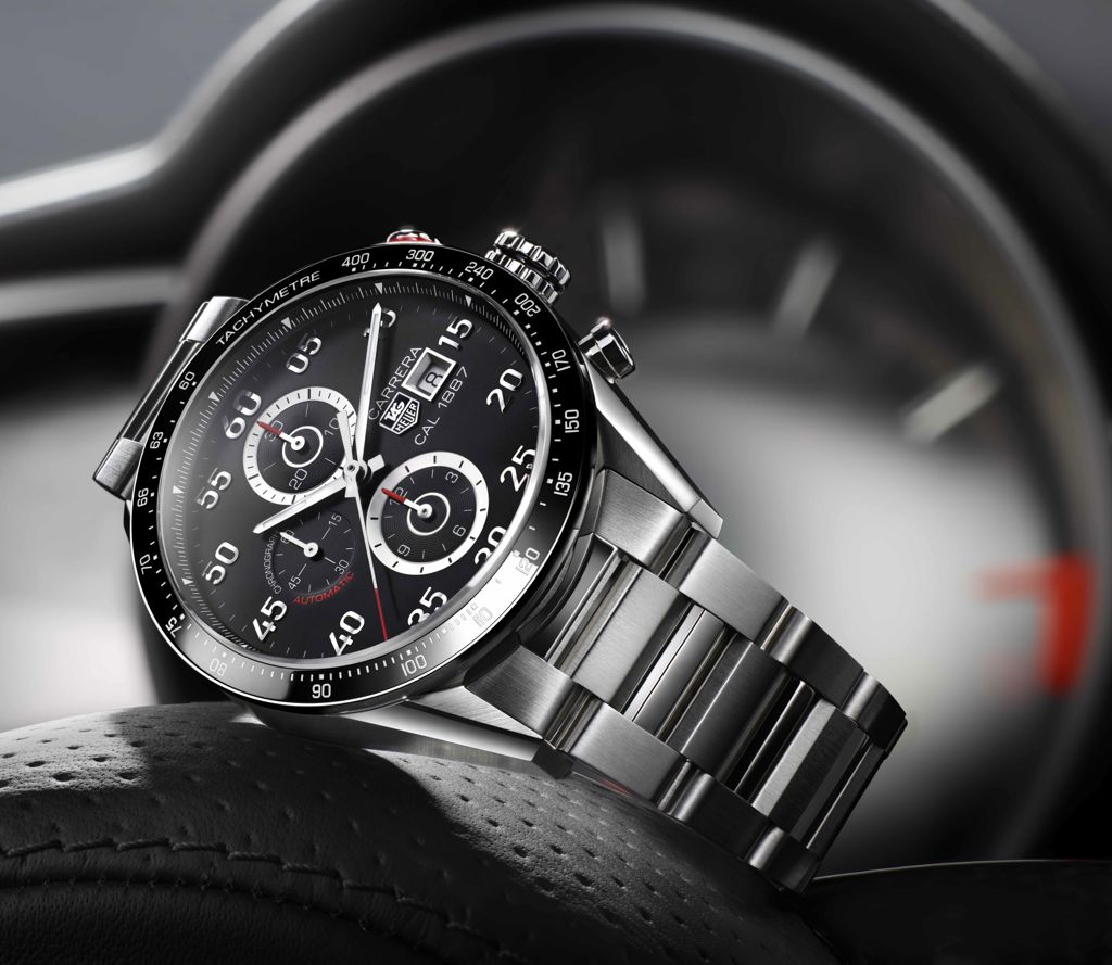 TAG-Heuer-smartwatch-di-lusso