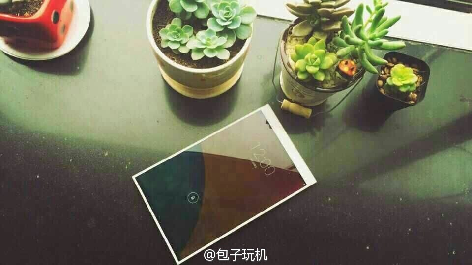 Tablet Hisense - 1
