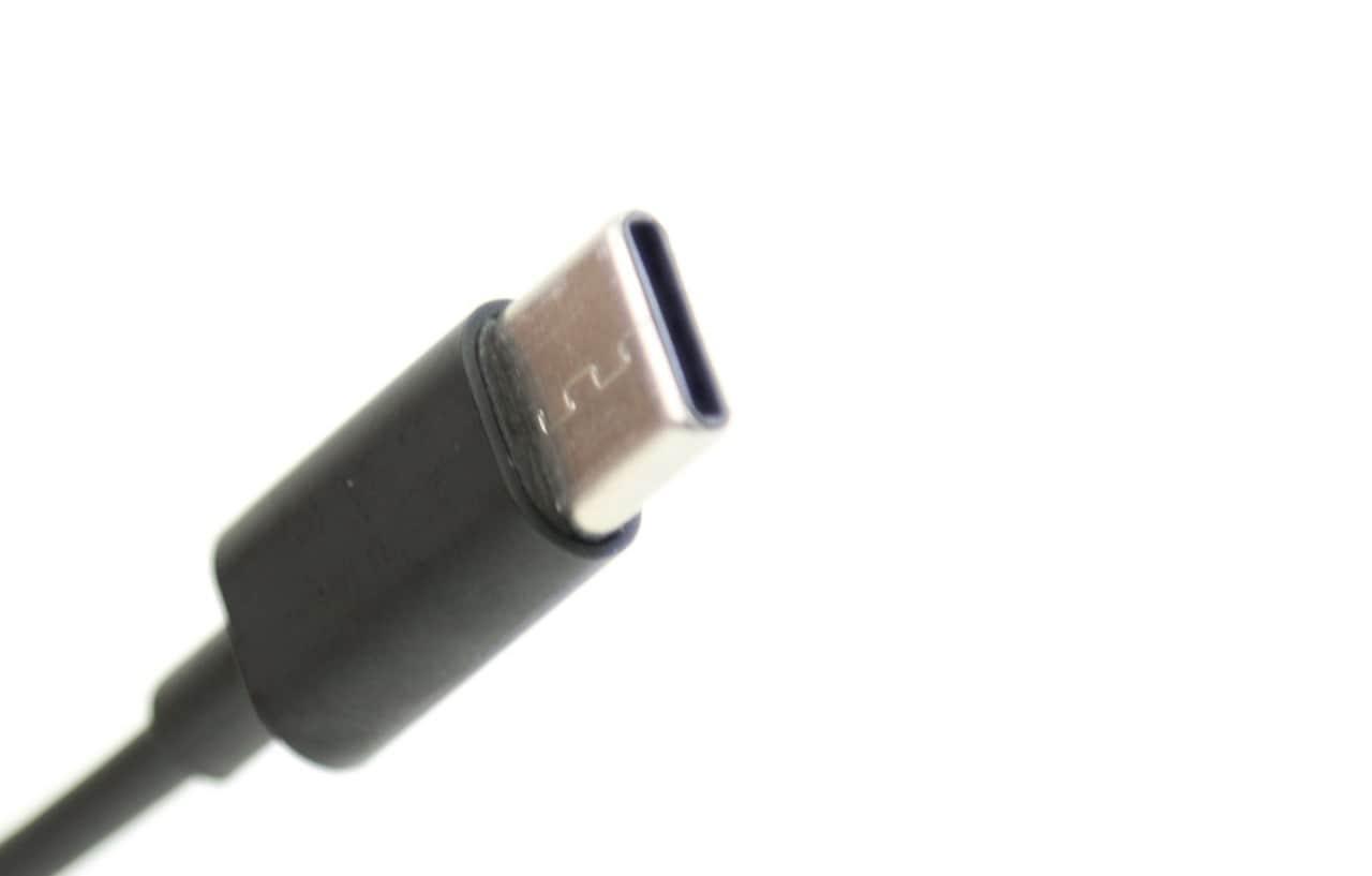 USB Type-C final - 3
