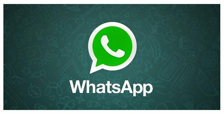 Chiamate WhatsApp ufficiali per tutti gli utenti Android e Blackberry