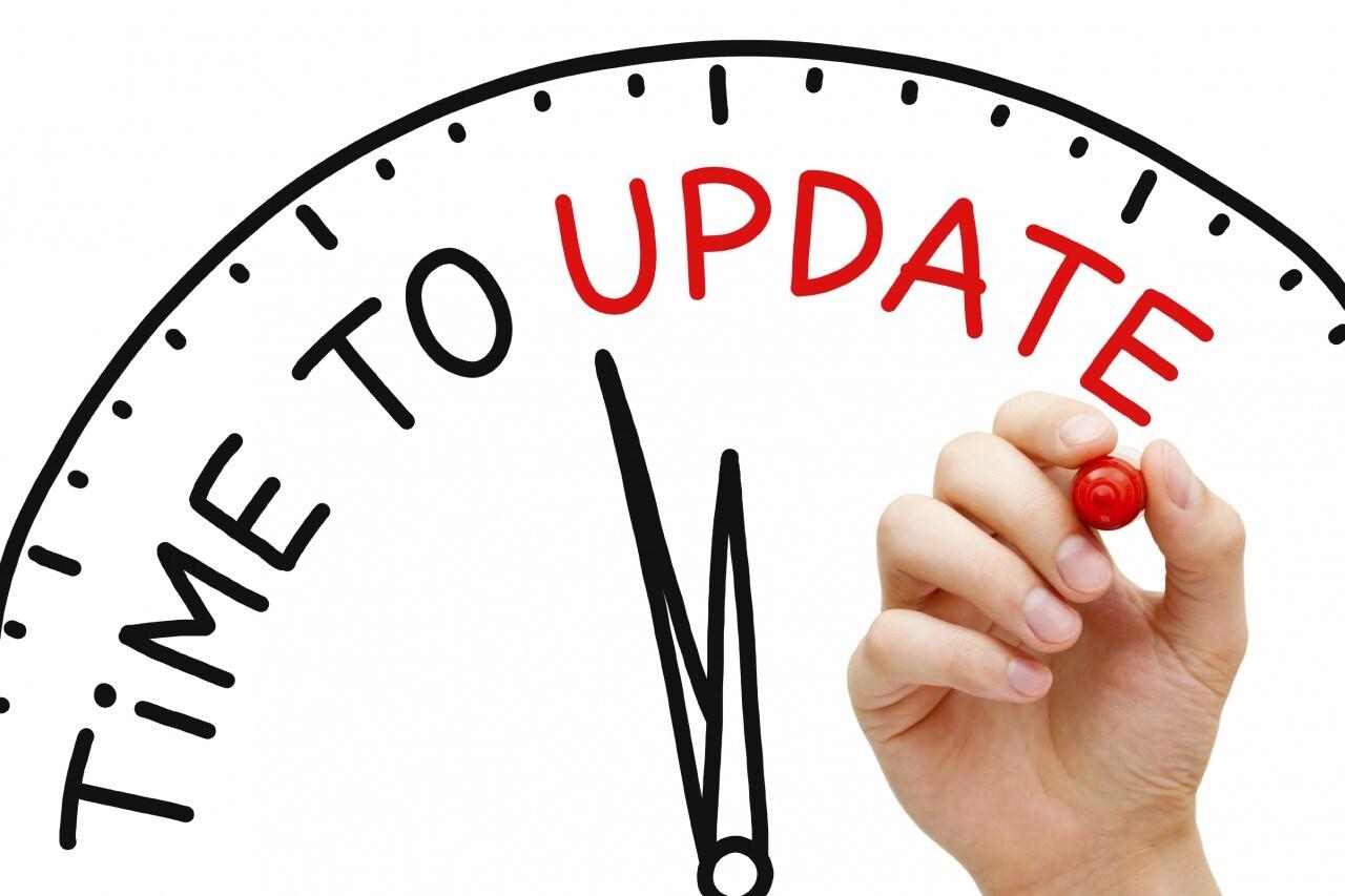 HTC One (M7) TIM si aggiorna a Lollipop e Galaxy S5 3 Italia riceve la modalità silenziosa