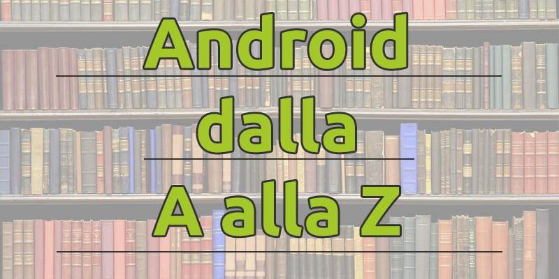 Cos'è MHL? | AndroidWorld