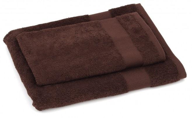 Sapete perché gli asciugamani più venduti sono quelli marroni? Vi do tre secondi per capirlo da soli. Cavolo, perché non hanno ancora inventato la carta igienica marrone?
