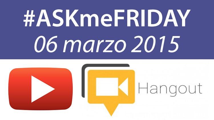 askmefriday-6-marzo