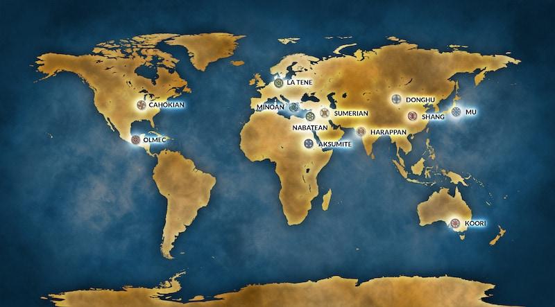 Niantic Labs e Google annunciano la beta di Endgame: Proving Ground (video)