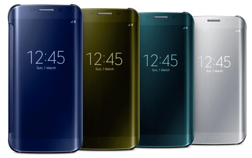 galaxy-s6-color-case