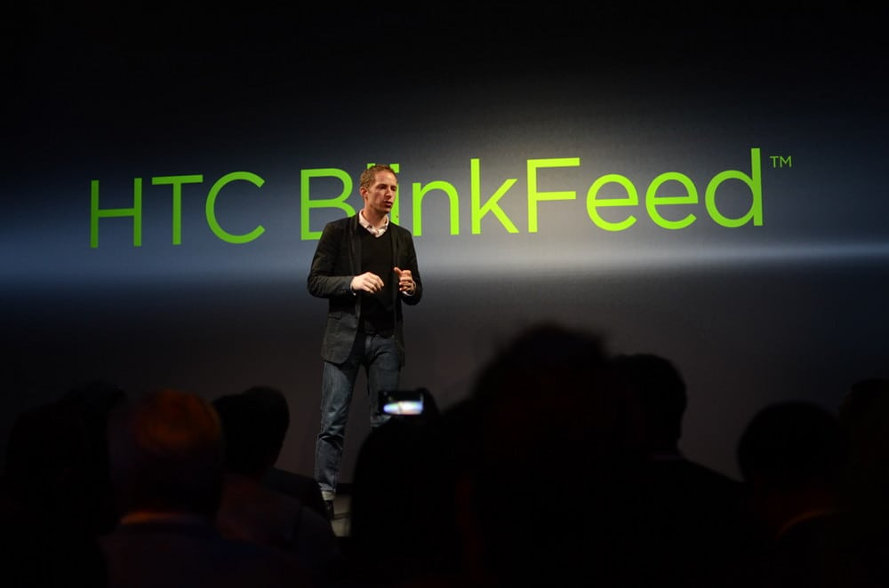 htc-blinkfeed final