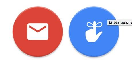 icone inbox