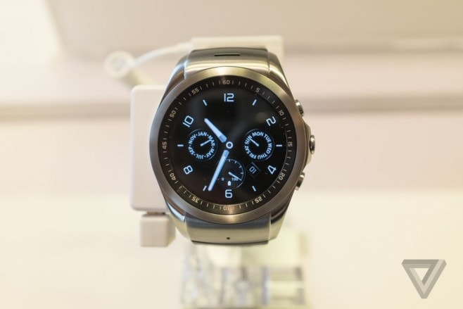 lg g watch urbane lte hands-on 16
