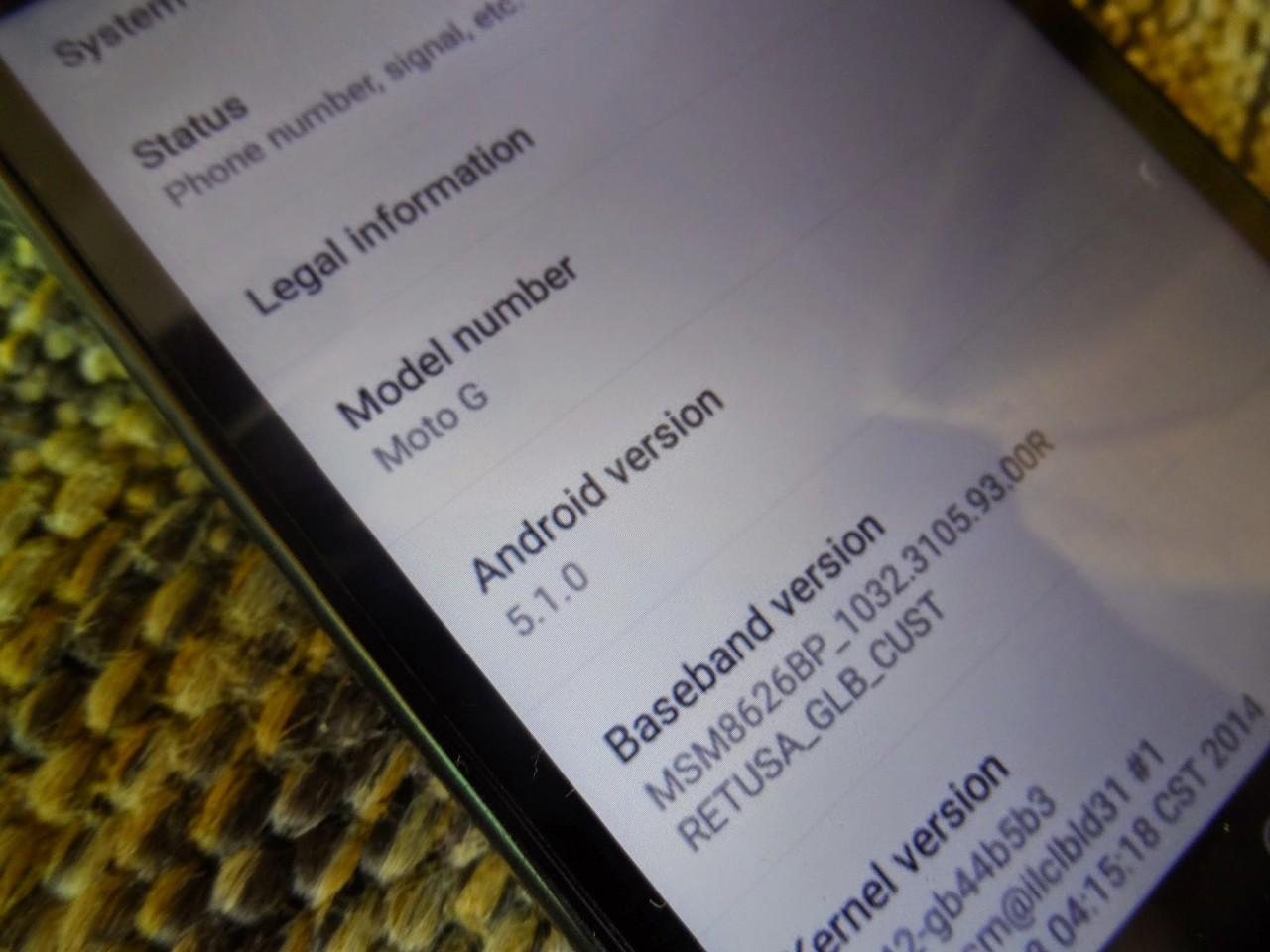 motorola moto g android 5.1_4