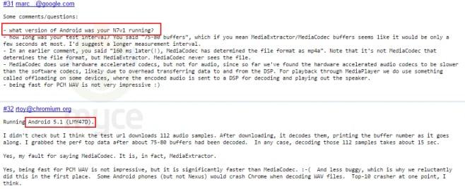 myce-android-5.1-nexus7v1