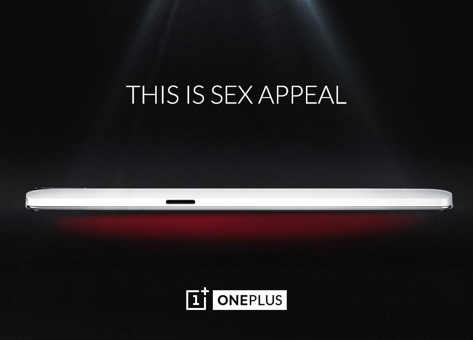 OnePlus prova a sfottere anche Galaxy S6 Edge, ma gli riesce male