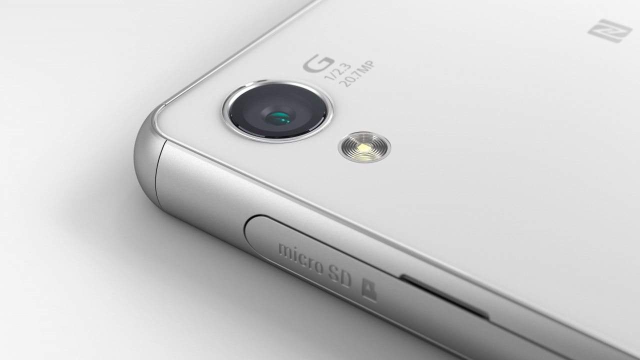 Gli smartphone Sony aggiornati a Lollipop non avranno le nuove API per la fotocamera