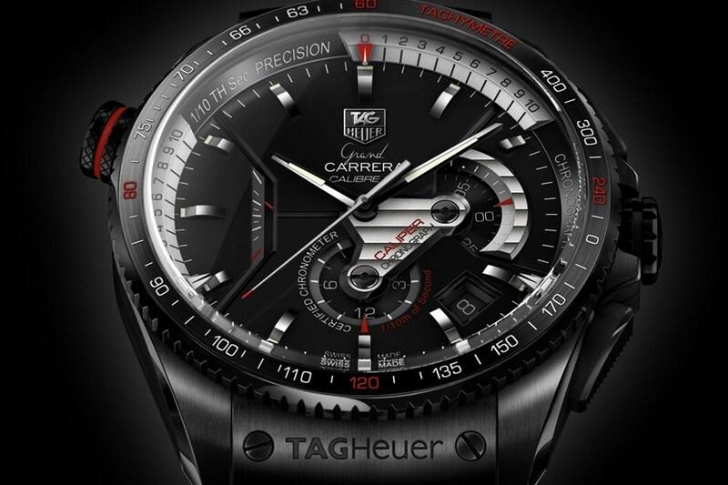 tag-heuer-grand-carrera-calibre-36-rs-caliper-cronograph-watch-1