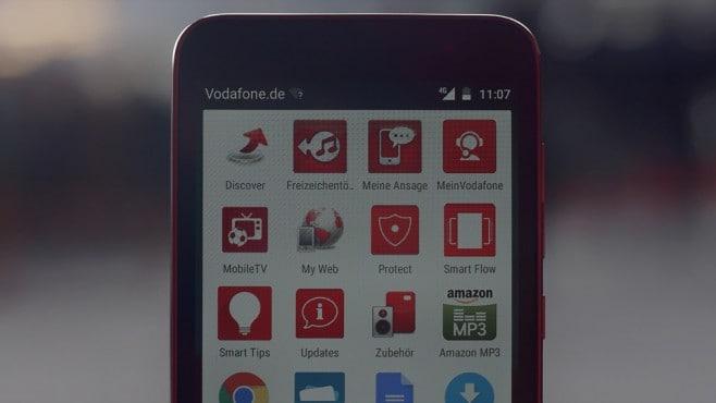 vodafone smart tab prime 1