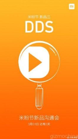 xiaomi-dds-teaser
