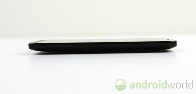 ASUS Zenfone 2 ZE550ML  - 9