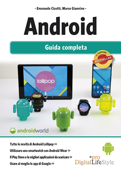 Cover_AndroidGuida2ed_400px
