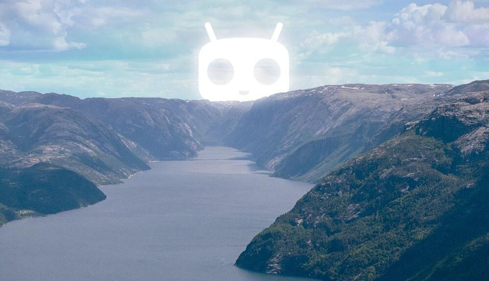 Cyanogen rise final