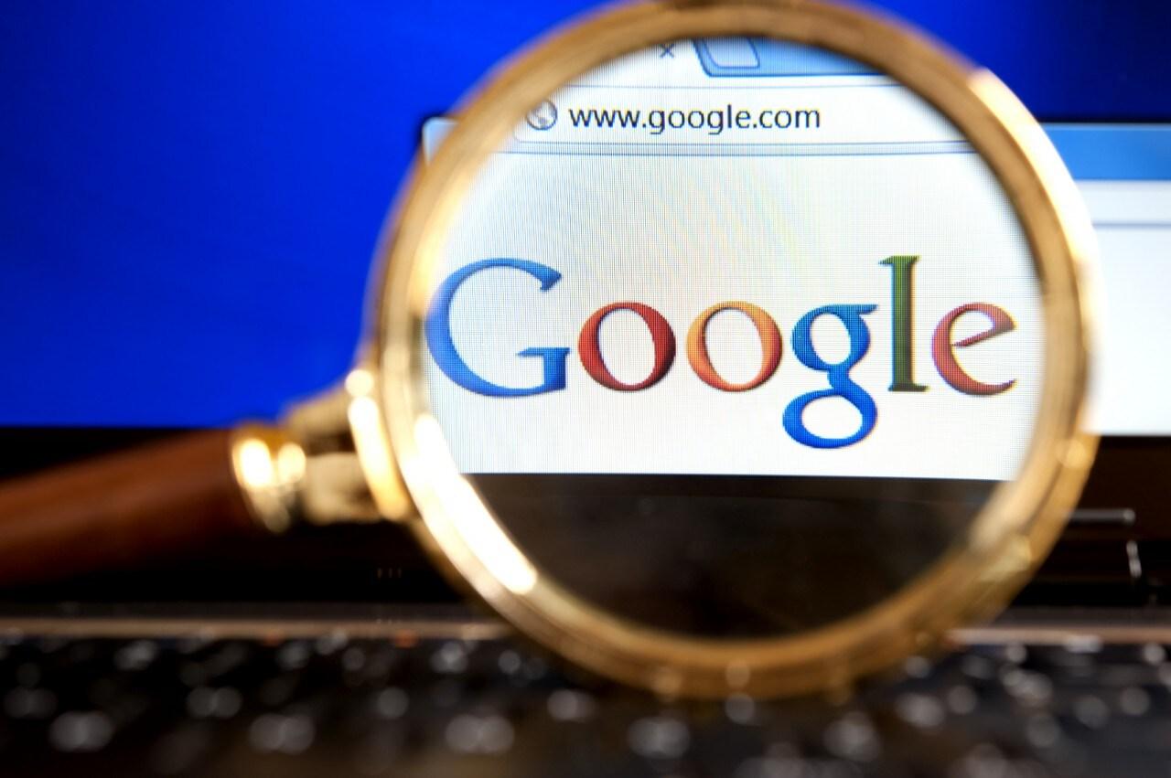 Ecco perché l'Unione Europea accuserà Google, e come questo risponderà
