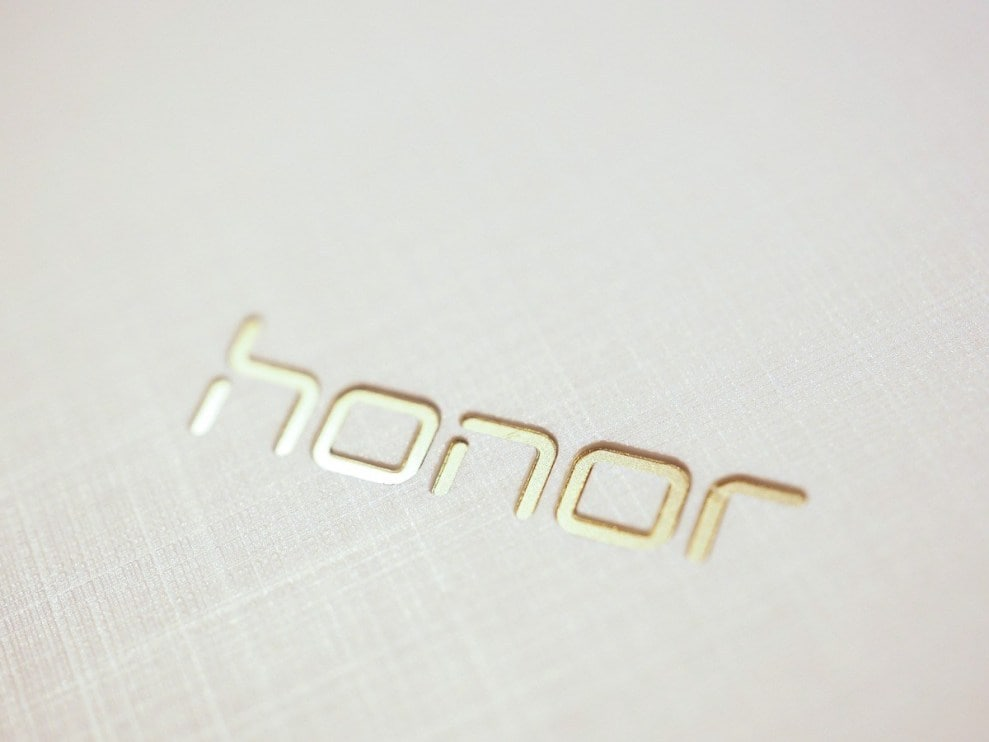 Honor 4C leaked - 14