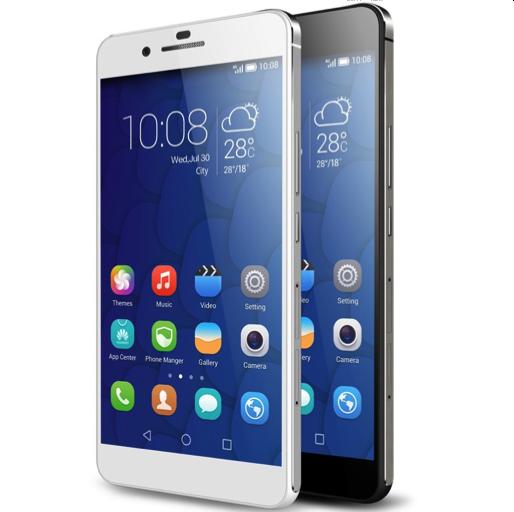 Honor 6 prezzo uscita androidworld for Smartphone in uscita 2015