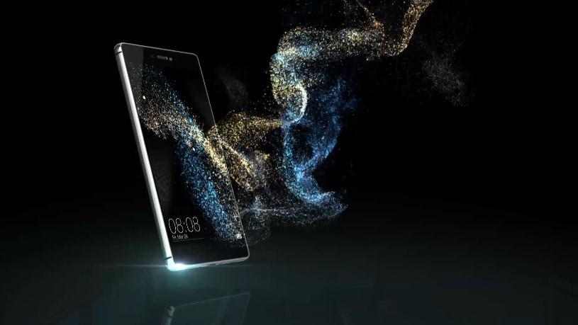 Huawei P8: attenzione al design, alla fotocamera e anche al prezzo (video)