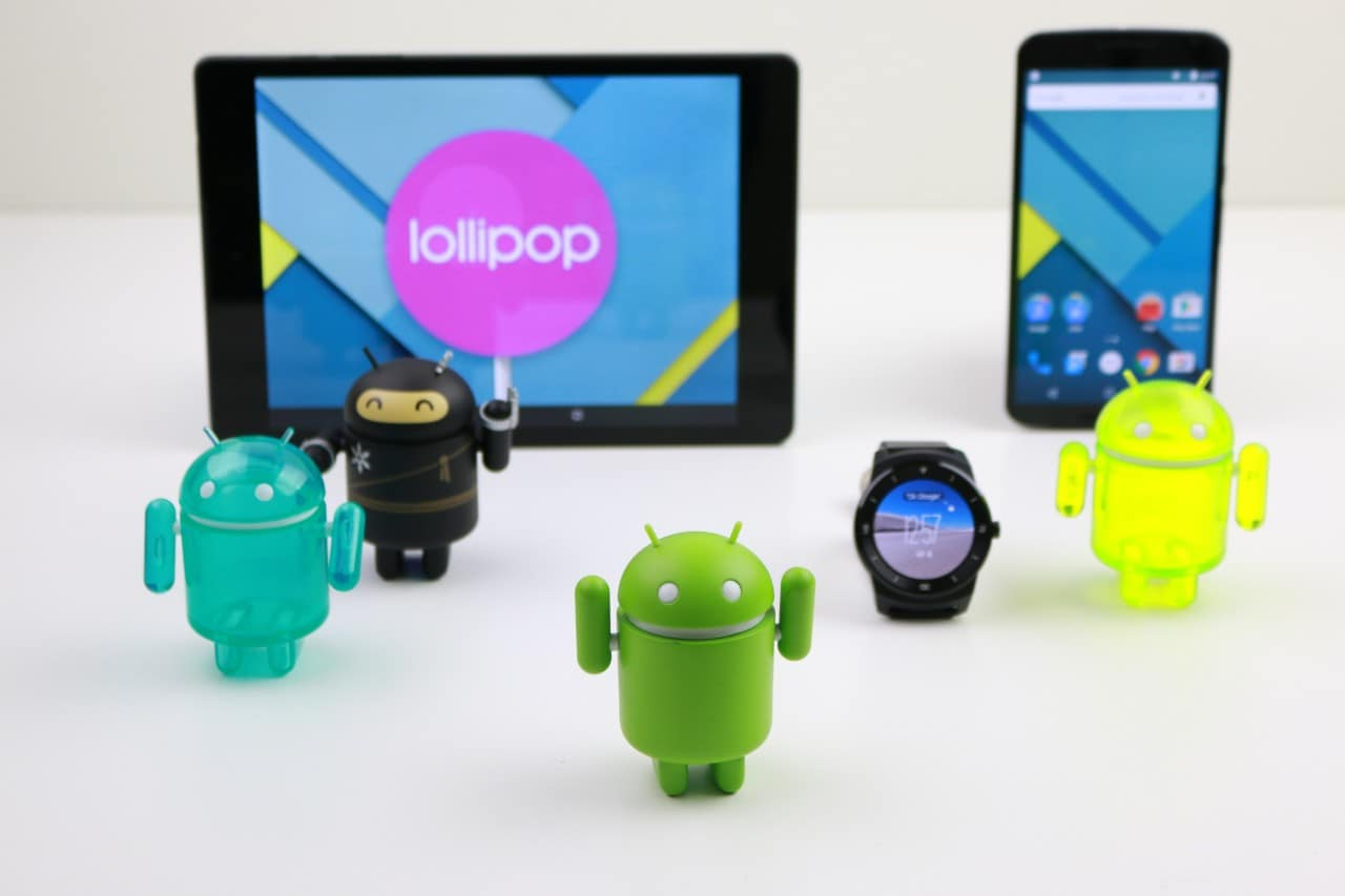 Android Guida Completa