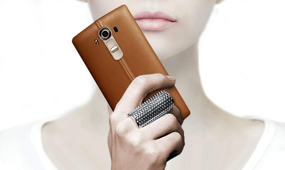 LG G4 render 18