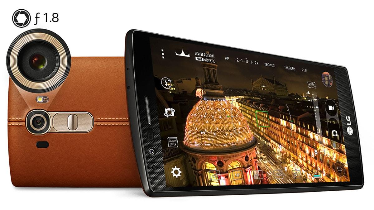 LG G4 render 21