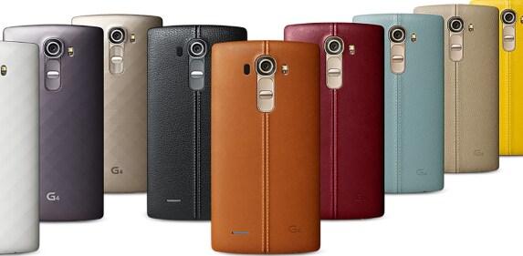 LG G4 render 8