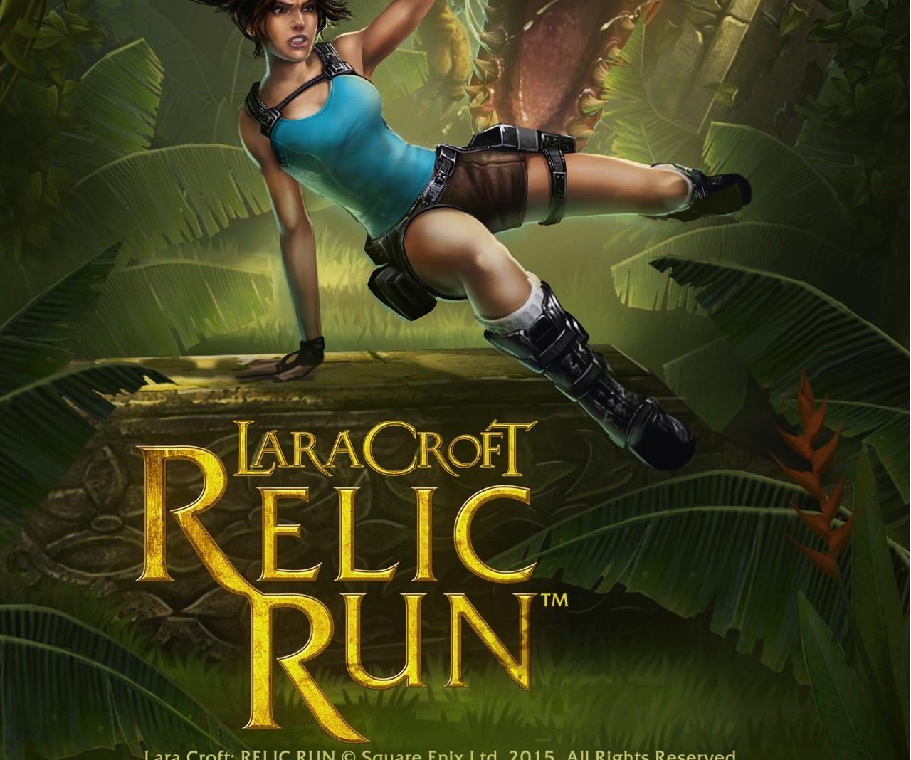 Lara-Croft-1-Copia
