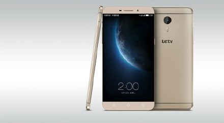 LeTV-One-Pro