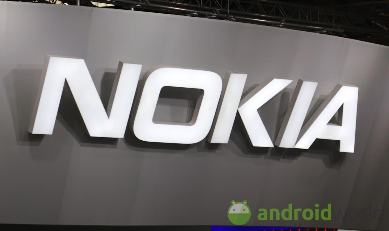 Nokia 6 (2018) e Nokia 9 si avvicinano al lancio e nuovi possibili dettagli sulla fotocamera del top di gamma (foto)