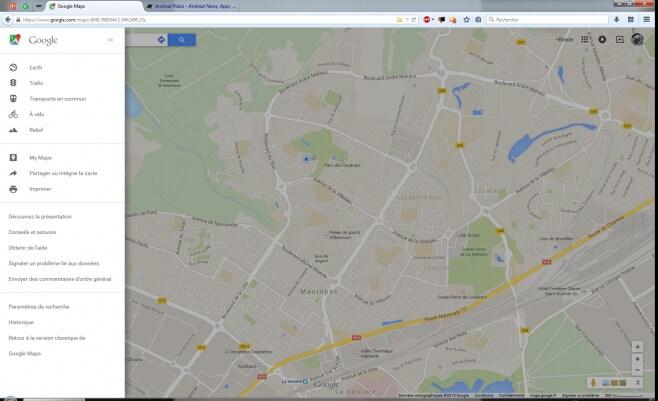 Novita Google Maps web - 4
