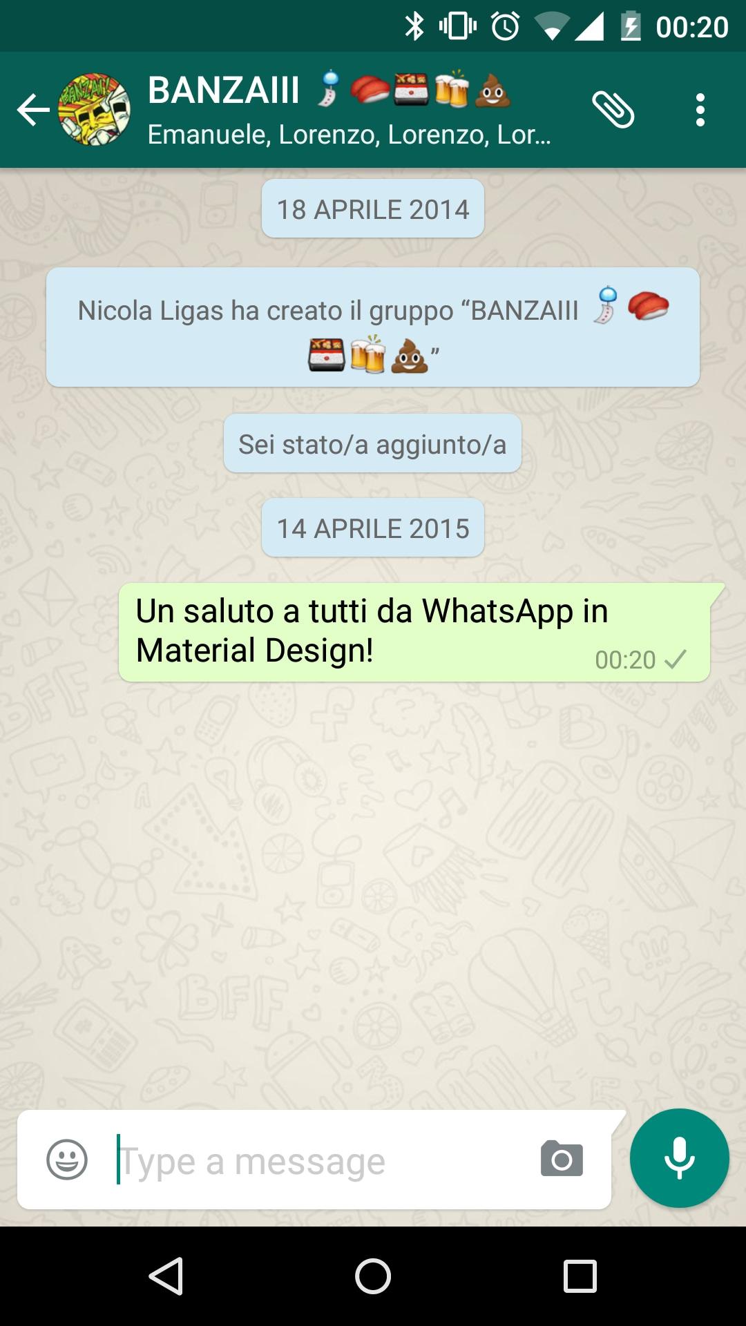 Screenshot_2015-04-14-00-20-43