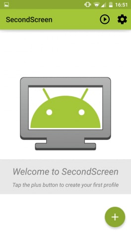 SecondScreen (1)