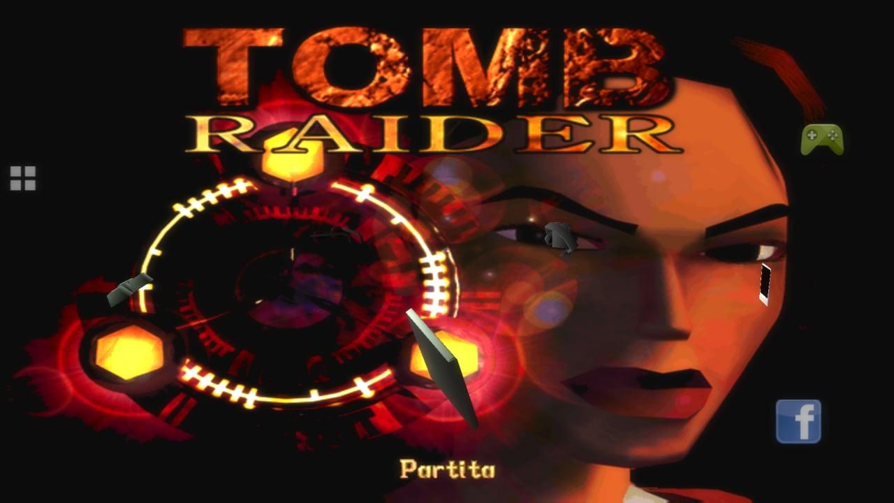 Tomb Raider: le curve di Lara, i tornanti del tempo (recensione)