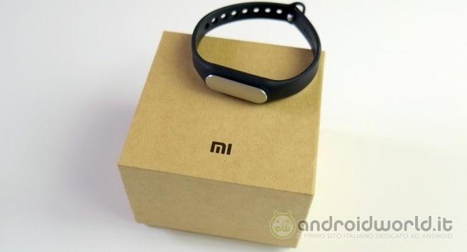 Xiaomi-Mi-Band-scatola