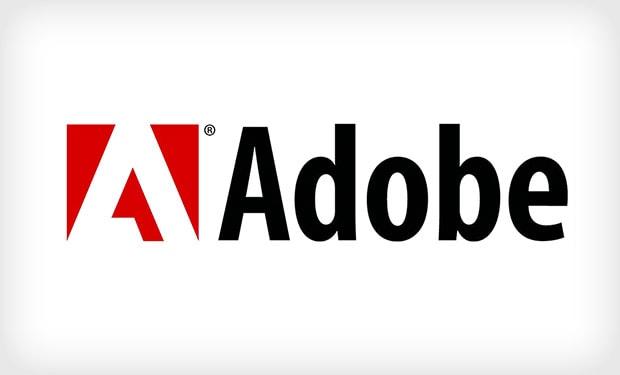 Anche Adobe pubblica alcune applicazioni beta sul Play Store