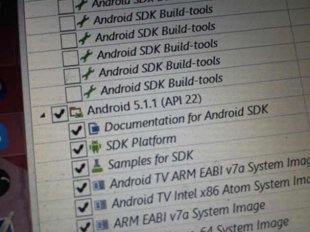 android-5-1-1-sdk-manager-640x480