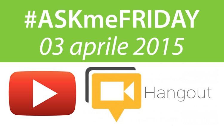 askmefriday-3-aprile