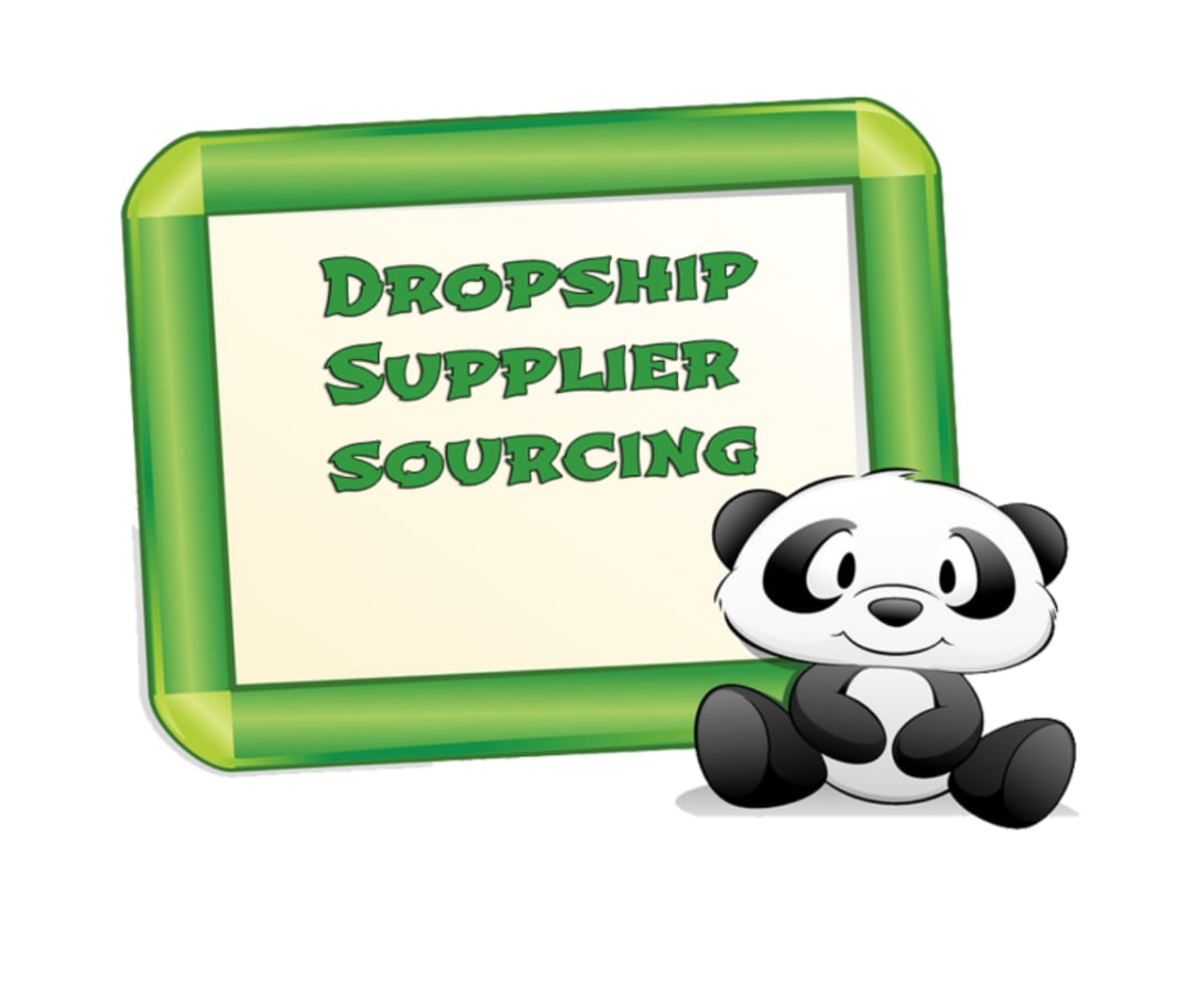 dropship supplier head