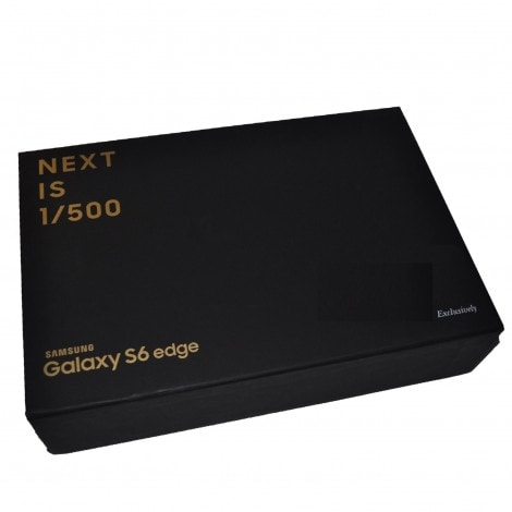 galaxy s6 edge 1:500 9