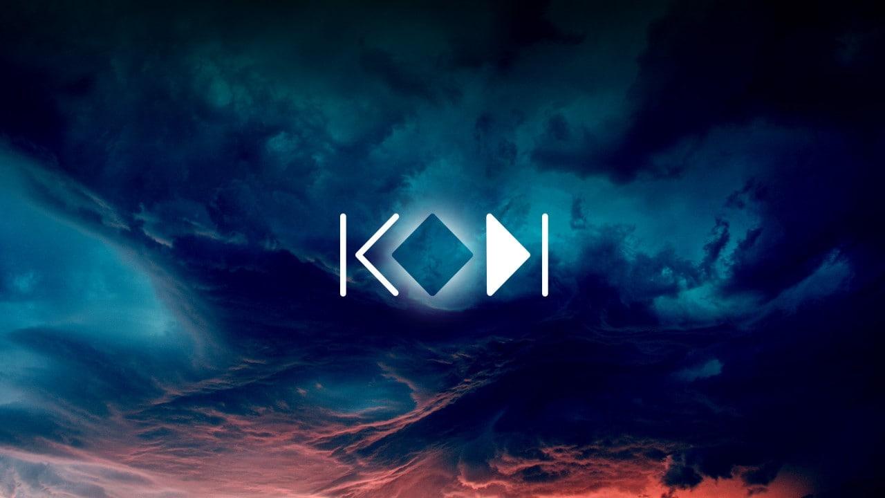 Kodi (XBMC) è disponibile per tutti sul Play Store